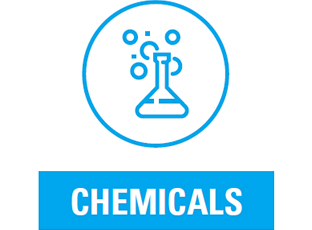 Chemicals [photo]