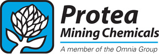 Protea Mining Chemicals [logo]